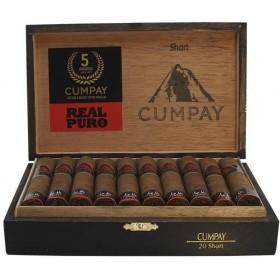 Сигары Cumpay Short