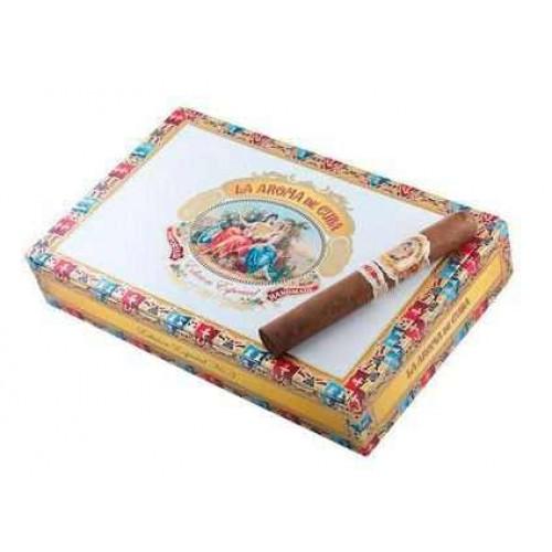 Сигары La Aroma del Caribe Edicion Especial №3