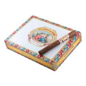 Сигары La Aroma del Caribe Edicion Especial №4