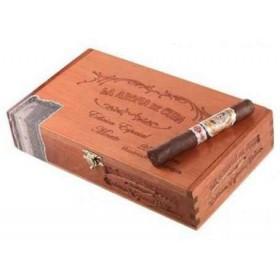Сигары La Aroma del Caribe Edicion Especial Minuto