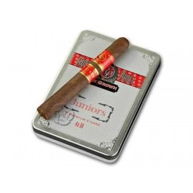 Сигары Rocky Patel Sun Grown Juniors