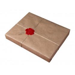 Подарочная упаковка для сигар