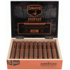 Сигары Camacho ABA Toro