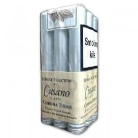 Cusano Corona Tubos