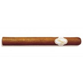 Сигары Davidoff Aniversario №2