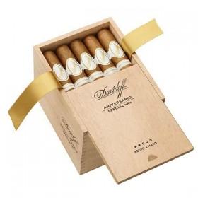 Сигары Davidoff Aniversario Special R
