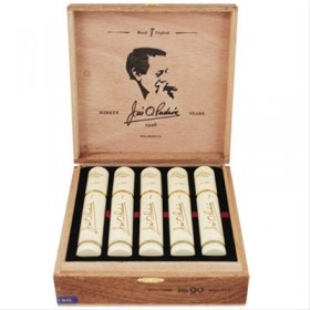Сигары Padron 1926 Serie No 90 Tubo Natural