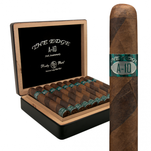 Сигары Rocky Patel The Edge A-10 Limited Edition Toro