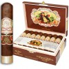 Сигары My Father The Judge Grand Robusto