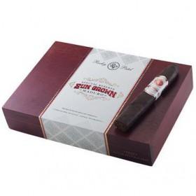 Сигары Rocky Patel Sun Grown Petite Belicoso Maduro