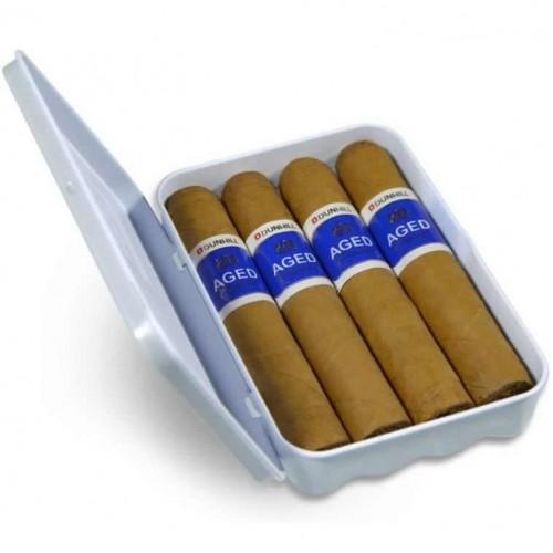 Сигары Dunhill Aged Caletas