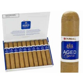 Сигары Dunhill Aged Gigante