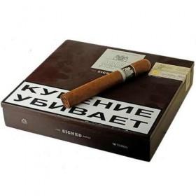 Сигары Dunhill Signed Range Toro