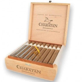 Сигары Charatan Churchills
