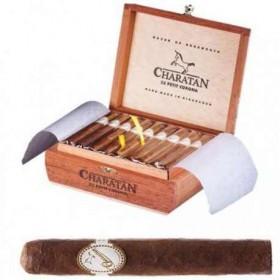 Сигары Charatan Petit Corona