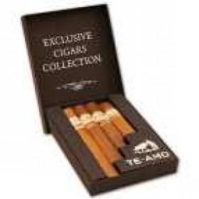 Сигары Te-Amo №5