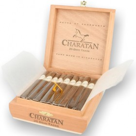 Сигары Charatan Demi tasse
