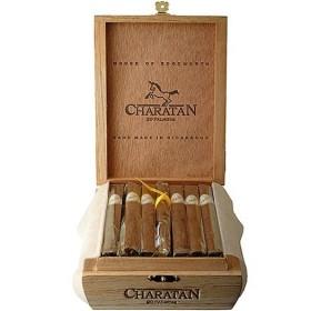 Сигары Charatan Palmitas