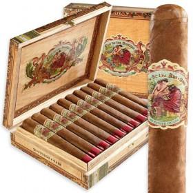 Сигары My Father Flor de las Antillas Toro Grande