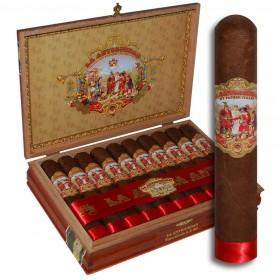 Сигары My Father La Antiguedad Toro Gordo