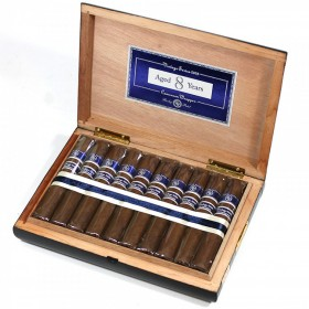 Rocky Patel Vintage 2003 Cameroon Six by Sixty