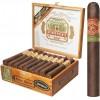 Сигары Arturo Fuente Gran Reserva Cuban Corona