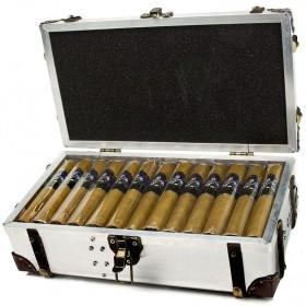 Сигары Gurkha Panamerican XO