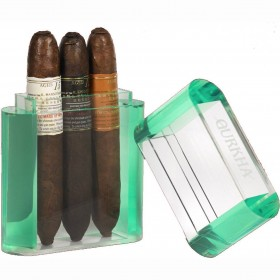 Сигары Gurkha set XO в подарочной упаковке
