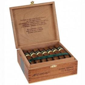 Сигары Nicarao Especial Petit Salomon
