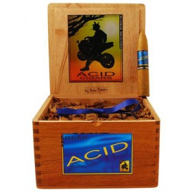 Сигары Drew Estate Acid Blondie Belicoso
