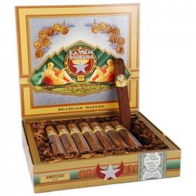 Сигары Drew Estate La Vieja Habana Gordito Rico