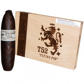 Сигары Drew Estate Liga Privada T52 Flying Pig