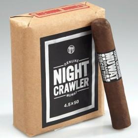 Сигары Drew Estate Muwat Night Crawler