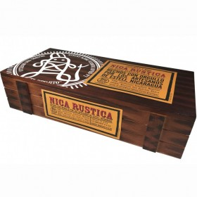 Сигары Drew Estate Nica Rustica Belly