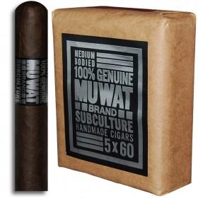 Сигары Drew Estate Muwat 5x60