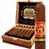 Сигары Arturo Fuente Don Carlos no 3