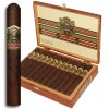 Сигары Ashton VSG Series Robusto