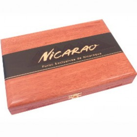Сигары Nicarao Exclusivo Romeo