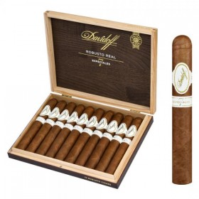 Davidoff Limited Edition 2019 Robusto