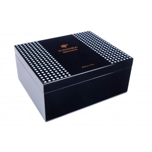Хьюмидор Cohiba Behike на 50 сигар