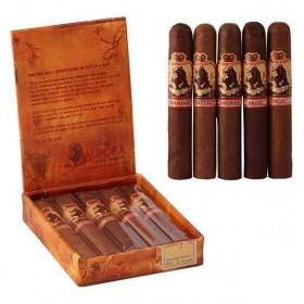 La Aurora 1495 Connoisseur Selection в подарочной упаковке