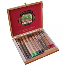 Arturo Fuente Holiday Collection