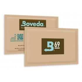 Увлажнитель Boveda на 69%, 60 грамм