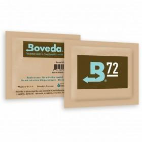 Увлажнитель Boveda на 72%, 60 грамм