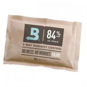 Увлажнитель Boveda на 84%, 60 грамм