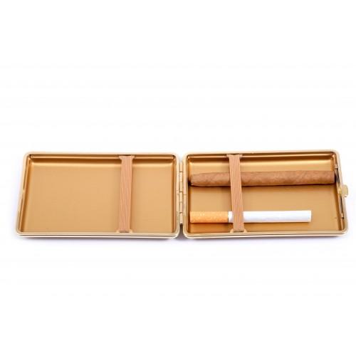 Сигарет купить рядом купить все для электронных сигарет украина