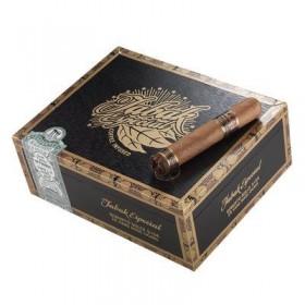 Сигары Drew Estate Tabak Especial Robusto Medio