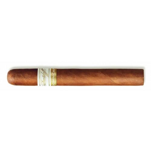 Сигары Davidoff Primeros Dominican