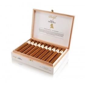 Сигары Davidoff WSC Toro