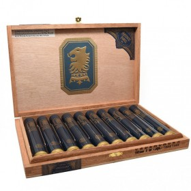 Сигары Drew Estate Undercrown Tubo